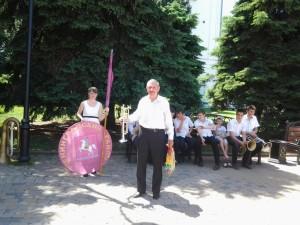 Краснодар май 2014